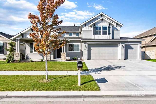 9249 S Macadan Way, Kuna, ID 83634 (MLS #98747677) :: Legacy Real Estate Co.