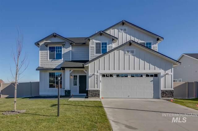 13355 Cedar Park Dr., Caldwell, ID 83607 (MLS #98747678) :: Boise River Realty