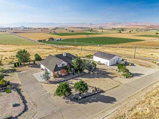 3624 C. Southside Blvd., Melba, ID 83641 (MLS #98747715) :: Boise River Realty