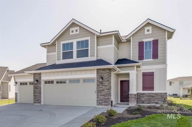 11664 W Teratai Ct, Star, ID 83669 (MLS #98747724) :: Alves Family Realty