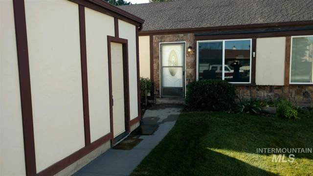 143 Ridgeway Drive #2, Twin Falls, ID 83301 (MLS #98747747) :: Silvercreek Realty Group