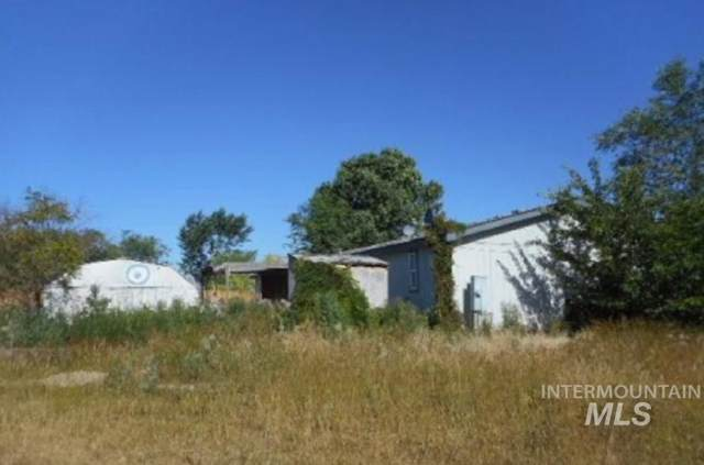 3892 N 2430 E, Filer, ID 83328 (MLS #98747937) :: Jeremy Orton Real Estate Group