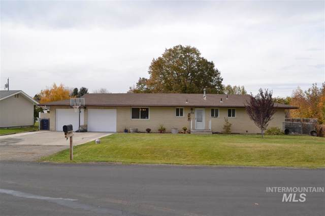 1131 Plain View Dr., Twin Falls, ID 83301 (MLS #98747945) :: Beasley Realty