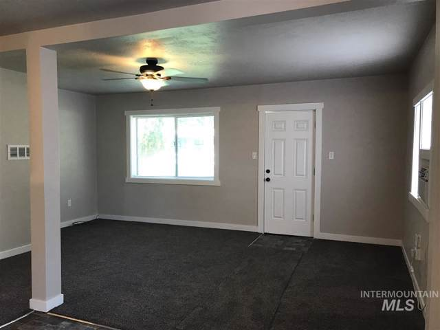4015 Vera St., Boise, ID 83704 (MLS #98748102) :: New View Team