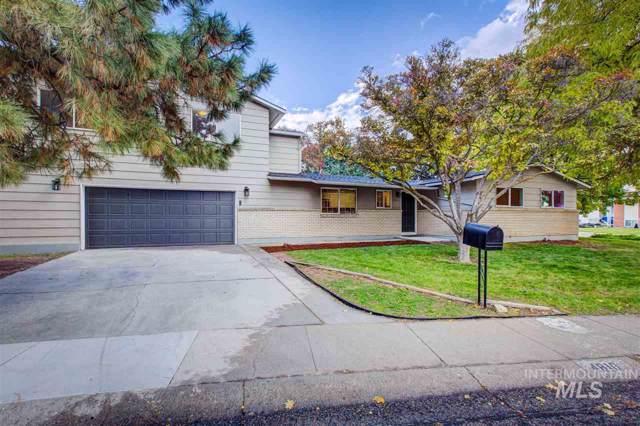 4810 N Wedge St, Boise, ID 83704 (MLS #98748117) :: Full Sail Real Estate