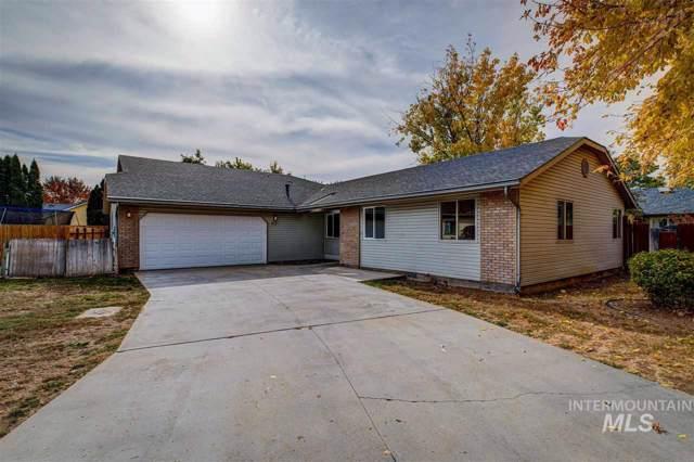 183 S Lynwood Circle, Meridian, ID 83642 (MLS #98748118) :: Full Sail Real Estate