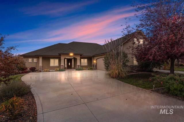 12302 S Essex Way, Nampa, ID 83686 (MLS #98748124) :: Idaho Real Estate Pros