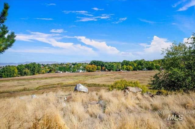 TBD E Columbia Rd., Meridian, ID 83642 (MLS #98748130) :: Minegar Gamble Premier Real Estate Services