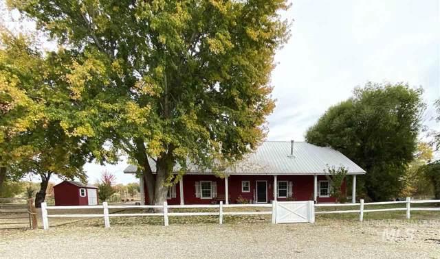 Emmett, ID 83617 :: Idaho Real Estate Pros