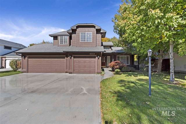 14286 W Elmsprings St, Boise, ID 83713 (MLS #98748145) :: Full Sail Real Estate