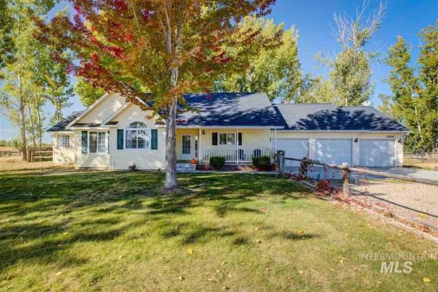23131 Buskirk, Middleton, ID 83644 (MLS #98748163) :: Idaho Real Estate Pros