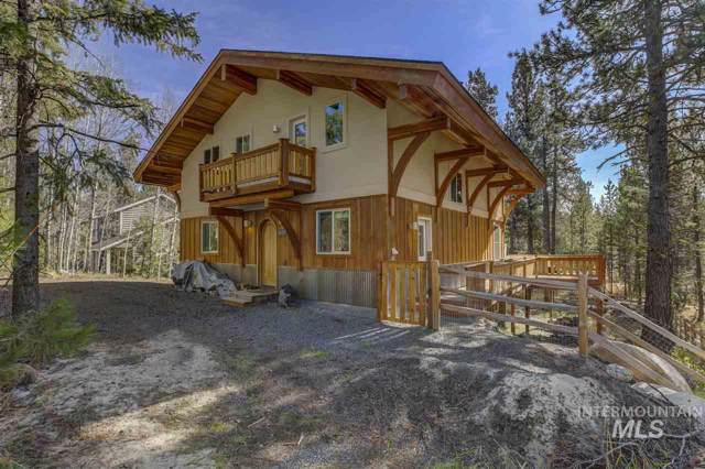 Mccall, ID 83638 :: Givens Group Real Estate