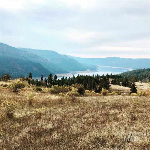 TBD Carey Dr., Orofino, ID 83544 (MLS #98748175) :: Jeremy Orton Real Estate Group