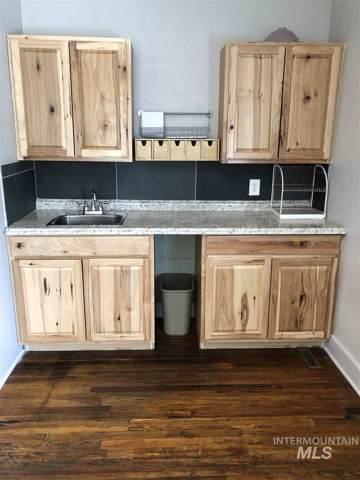 112 N Broadway, Buhl, ID 83316 (MLS #98748178) :: Boise Home Pros