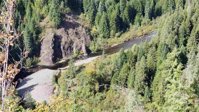 TBD 66.40 A Glenwood Rd, Kamiah, ID 83536 (MLS #98748184) :: Idaho Real Estate Pros