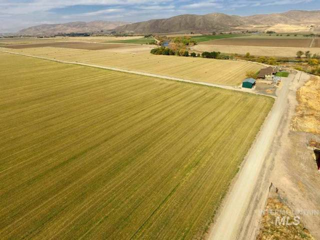 TBD Cove Rd. Lot 4, Weiser, ID 83672 (MLS #98748228) :: Navigate Real Estate