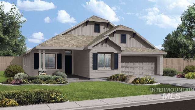 17423 N Flagstaff Way, Nampa, ID 83687 (MLS #98748282) :: Alves Family Realty