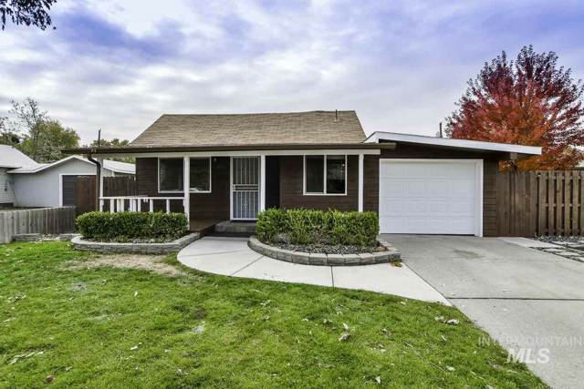 1064 Sw 7th Ave, Ontario, OR 97914 (MLS #98748325) :: New View Team