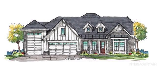 TBD Hockberger Ranch Rd, Caldwell, ID 83607 (MLS #98748485) :: Full Sail Real Estate