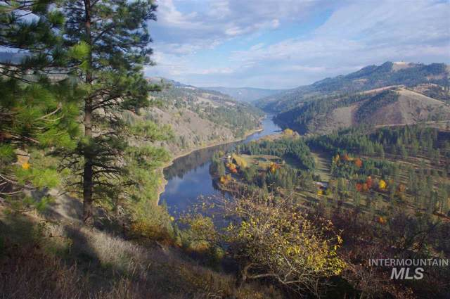 TBD River Point Lane, Lenore, ID 83541 (MLS #98748493) :: Jeremy Orton Real Estate Group