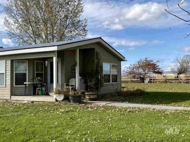 1249 S 1800 E, Gooding, ID 83330 (MLS #98748551) :: New View Team