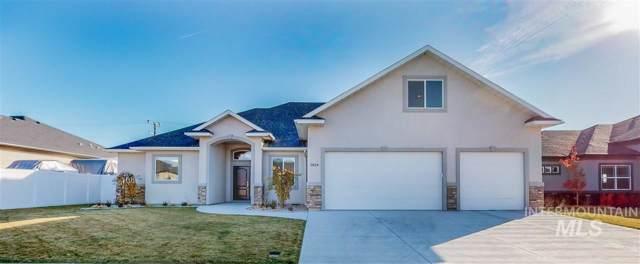 2824 Sunray Loop, Twin Falls, ID 83301 (MLS #98748559) :: Boise River Realty