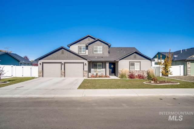 347 Syringa Springs Dr, Fruitland, ID 83619 (MLS #98748640) :: Boise River Realty