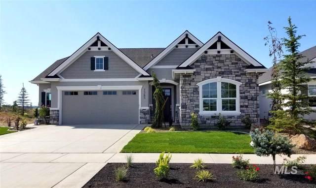 7350 W Belay St, Eagle, ID 83616 (MLS #98748665) :: Full Sail Real Estate