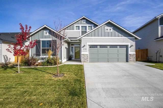 2626 W Jayton Dr., Meridian, ID 83642 (MLS #98748732) :: Boise River Realty