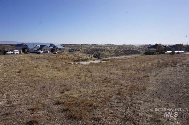 6903 Canyon Bend, Star, ID 83699 (MLS #98748739) :: Epic Realty