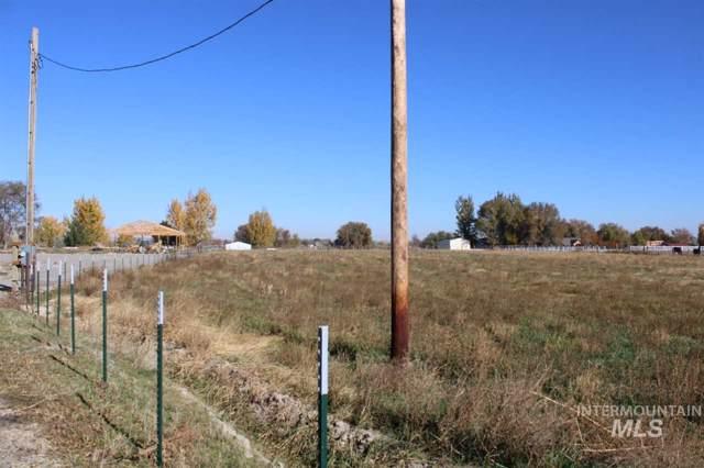 TDB River Road, Homedale, ID 83628 (MLS #98748761) :: Haith Real Estate Team