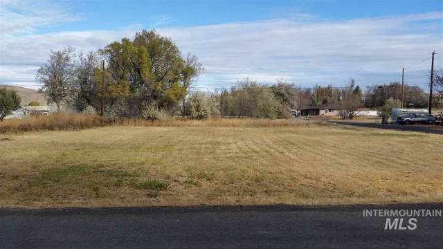 TBD W Salmon St, Hagerman, ID 83332 (MLS #98748807) :: 208 Real Estate