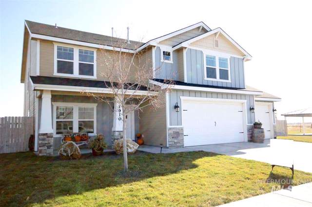 1910 SW Silverstone, Mountain Home, ID 83647 (MLS #98748845) :: Adam Alexander