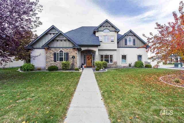 12282 W Caddy Ct., Boise, ID 83709 (MLS #98748901) :: Full Sail Real Estate