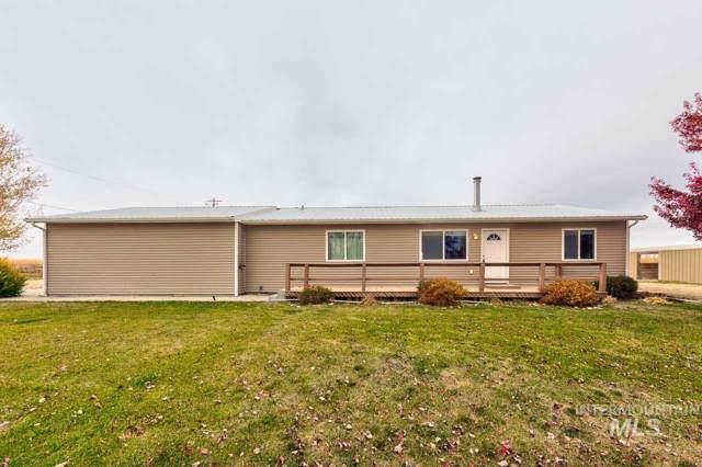 21560 Butler Ct., Greenleaf, ID 83626 (MLS #98748966) :: Team One Group Real Estate