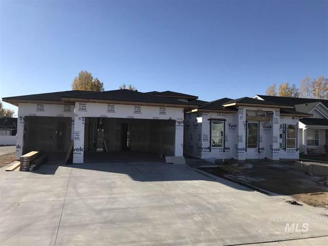 413 Fox Lantern, Middleton, ID 83644 (MLS #98749050) :: Boise River Realty