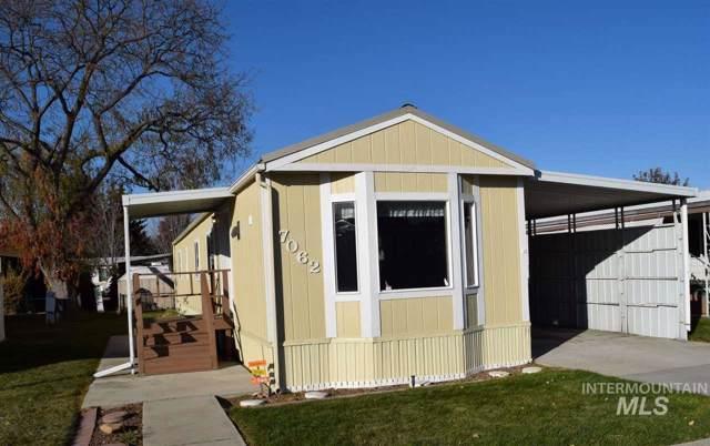 7062 Royal Glen Ln, Boise, ID 83714 (MLS #98749216) :: Jon Gosche Real Estate, LLC