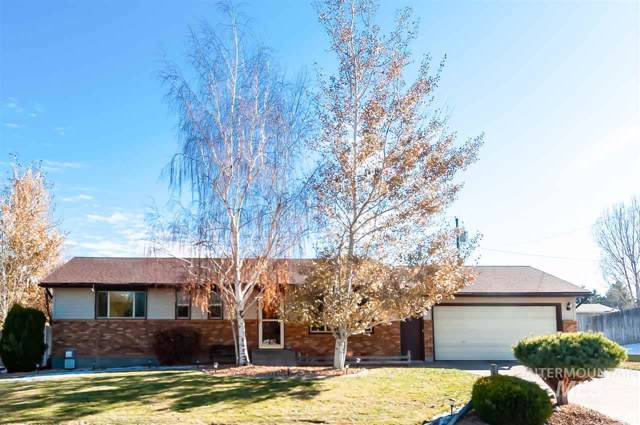 2841 Lora Lane Lora Lane, Burley, ID 83318 (MLS #98749393) :: Boise River Realty