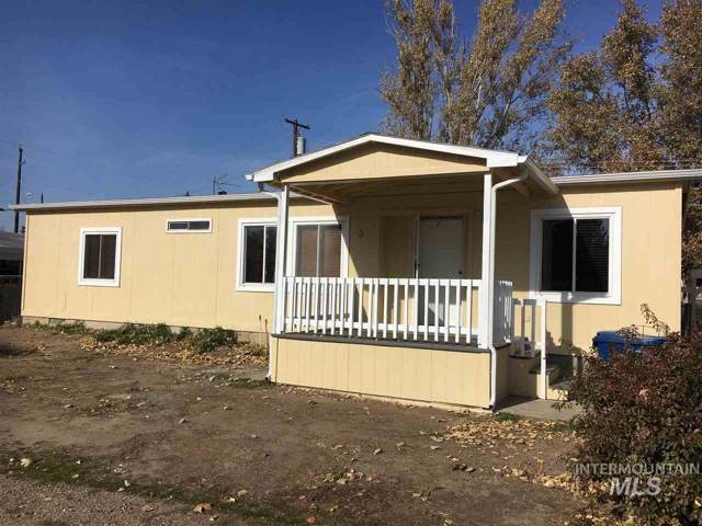 3 4Th. St., Middleton, ID 83644 (MLS #98749543) :: Bafundi Real Estate