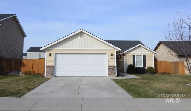 12708 Cultivator St, Caldwell, ID 83607 (MLS #98749603) :: Boise River Realty