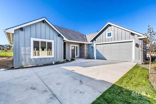 2679 E Copper Point Street, Meridian, ID 83642 (MLS #98749697) :: Boise River Realty