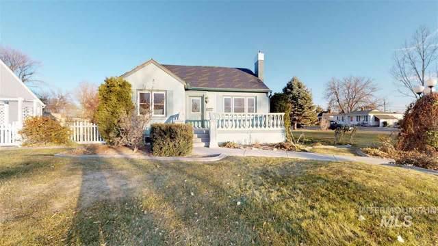 710 Locust Street, Twin Falls, ID 83301 (MLS #98749831) :: Team One Group Real Estate