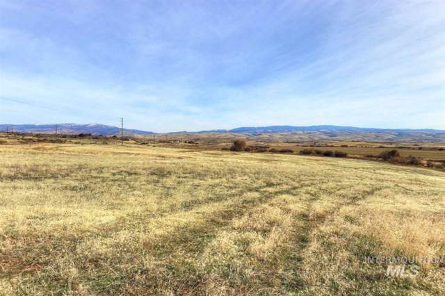 1096 Highway 95, Indian Valley, ID 83632 (MLS #98749852) :: Minegar Gamble Premier Real Estate Services
