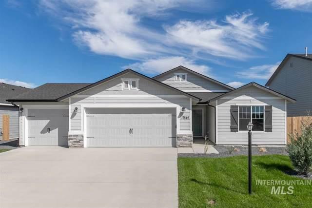 7690 E Willard Dr., Nampa, ID 83687 (MLS #98749865) :: Idaho Real Estate Pros
