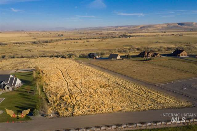 3051 N 3422 E, Kimberly, ID 83341 (MLS #98749898) :: 208 Real Estate