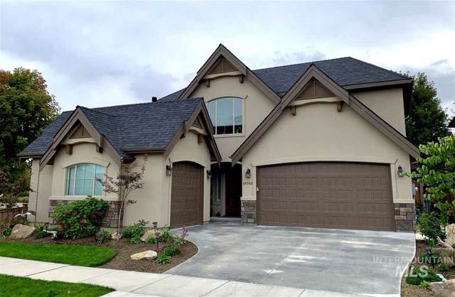 10065 W Achillea St., Star, ID 83669 (MLS #98749931) :: Jon Gosche Real Estate, LLC