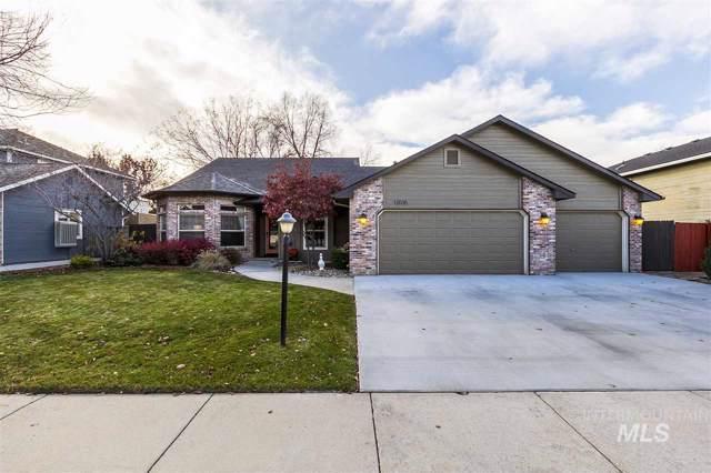 12035 W Patrina Dr., Boise, ID 83713 (MLS #98749953) :: Boise River Realty