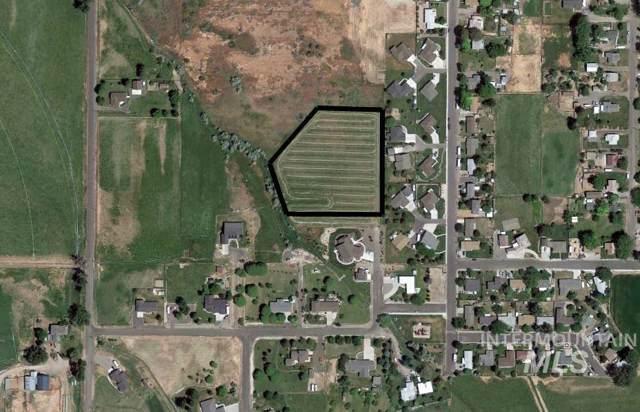 TBD Applewood Drive, Buhl, ID 83316 (MLS #98749961) :: Full Sail Real Estate