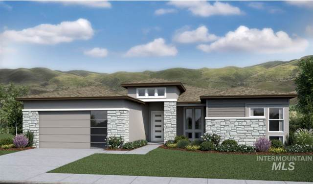 5960 E Hootowl Drive, Boise, ID 83716 (MLS #98750043) :: Full Sail Real Estate