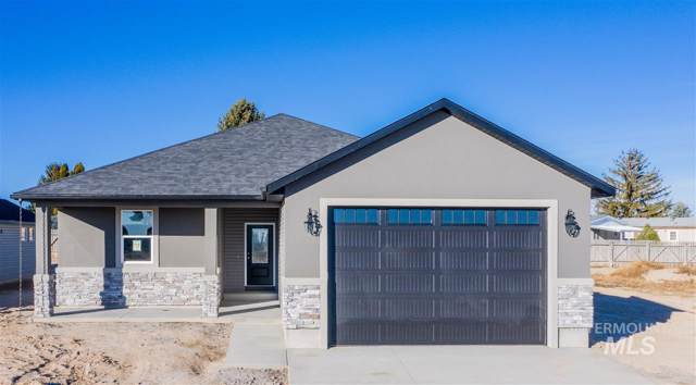 1726 Gage Avenue, Twin Falls, ID 83301 (MLS #98750062) :: Givens Group Real Estate